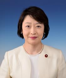 関ひろみ議員画像