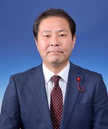 浜口健司議員画像
